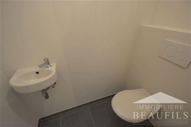 Image 8 : Appartement à 1400 NIVELLES (Belgique) - Prix 950 €