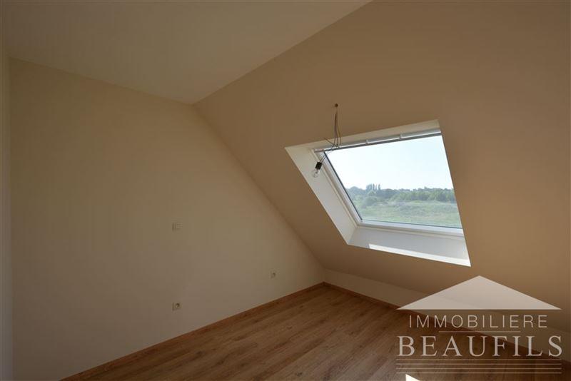 Image 9 : Appartement à 1400 NIVELLES (Belgique) - Prix 950 €