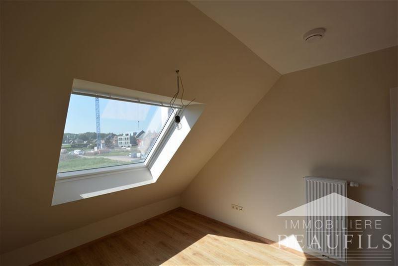 Image 10 : Appartement à 1400 NIVELLES (Belgique) - Prix 950 €