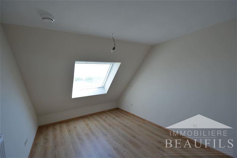 Image 11 : Appartement à 1400 NIVELLES (Belgique) - Prix 950 €