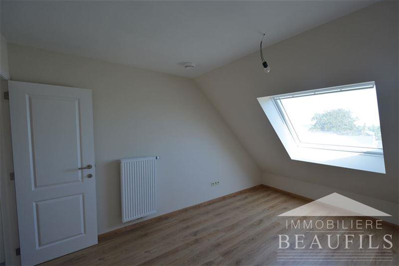 Image 12 : Appartement à 1400 NIVELLES (Belgique) - Prix 950 €