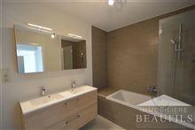 Image 13 : Appartement à 1400 NIVELLES (Belgique) - Prix 950 €