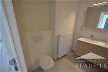 Image 14 : Appartement à 1400 NIVELLES (Belgique) - Prix 950 €