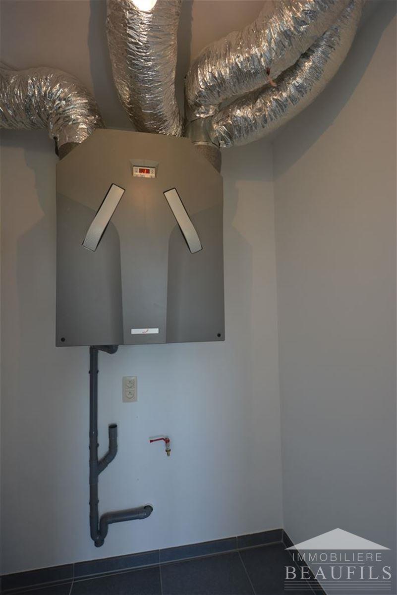 Image 15 : Appartement à 1400 NIVELLES (Belgique) - Prix 950 €