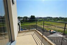 Image 16 : Appartement à 1400 NIVELLES (Belgique) - Prix 950 €