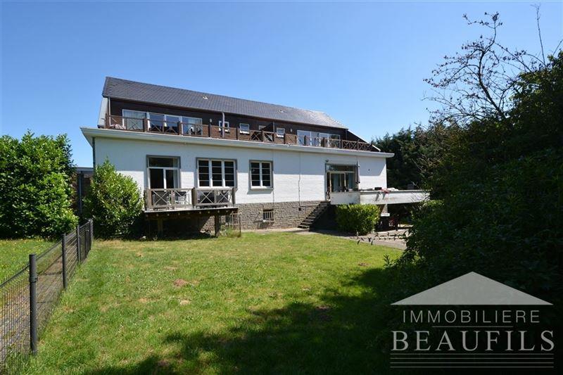 Image 1 : Appartement à 1472 GENAPPE (Belgique) - Prix 900 €