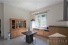 Image 3 : Appartement à 1472 GENAPPE (Belgique) - Prix 900 €