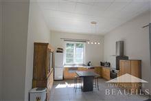 Image 4 : Appartement à 1472 GENAPPE (Belgique) - Prix 900 €