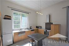 Image 5 : Appartement à 1472 GENAPPE (Belgique) - Prix 900 €