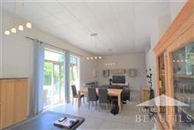 Image 6 : Appartement à 1472 GENAPPE (Belgique) - Prix 900 €