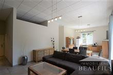 Image 7 : Appartement à 1472 GENAPPE (Belgique) - Prix 900 €