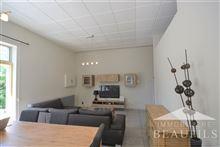 Image 8 : Appartement à 1472 GENAPPE (Belgique) - Prix 900 €