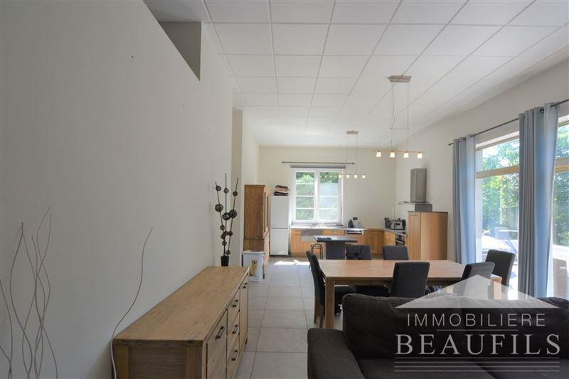 Image 9 : Appartement à 1472 GENAPPE (Belgique) - Prix 900 €