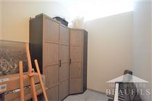 Image 10 : Appartement à 1472 GENAPPE (Belgique) - Prix 900 €