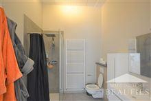 Image 11 : Appartement à 1472 GENAPPE (Belgique) - Prix 900 €