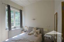 Image 12 : Appartement à 1472 GENAPPE (Belgique) - Prix 900 €