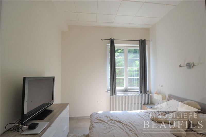 Image 13 : Appartement à 1472 GENAPPE (Belgique) - Prix 900 €