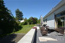 Image 15 : Appartement à 1472 GENAPPE (Belgique) - Prix 900 €