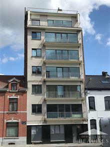 Image 1 : Appartement à 7100 LA LOUVIÈRE (Belgique) - Prix 850 €
