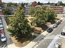 Image 2 : Appartement à 7100 LA LOUVIÈRE (Belgique) - Prix 850 €