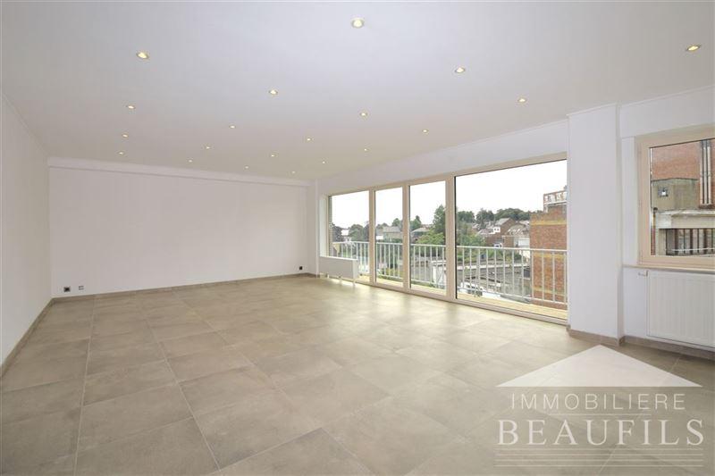 Image 3 : Appartement à 7100 LA LOUVIÈRE (Belgique) - Prix 850 €