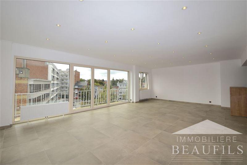 Image 4 : Appartement à 7100 LA LOUVIÈRE (Belgique) - Prix 850 €
