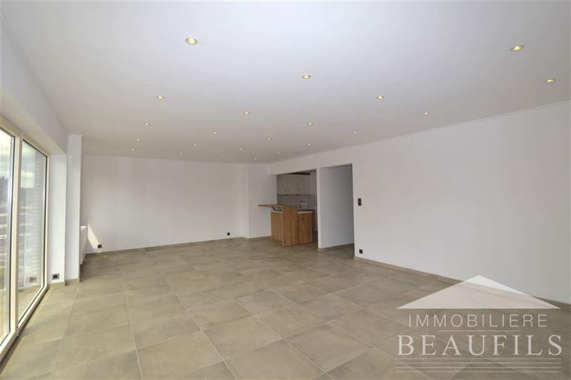 Image 5 : Appartement à 7100 LA LOUVIÈRE (Belgique) - Prix 850 €