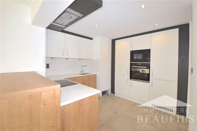 Image 6 : Appartement à 7100 LA LOUVIÈRE (Belgique) - Prix 850 €