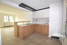 Image 7 : Appartement à 7100 LA LOUVIÈRE (Belgique) - Prix 850 €