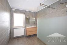 Image 8 : Appartement à 7100 LA LOUVIÈRE (Belgique) - Prix 850 €