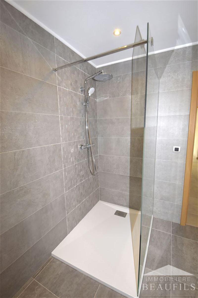 Image 9 : Appartement à 7100 LA LOUVIÈRE (Belgique) - Prix 850 €