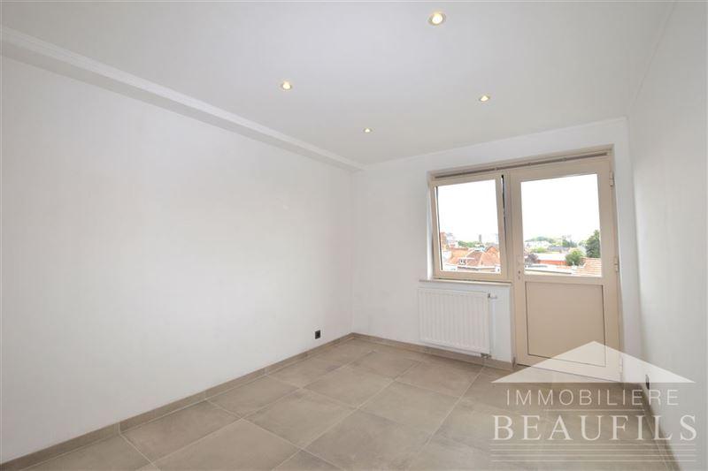 Image 10 : Appartement à 7100 LA LOUVIÈRE (Belgique) - Prix 850 €