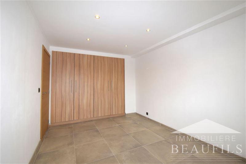 Image 11 : Appartement à 7100 LA LOUVIÈRE (Belgique) - Prix 850 €