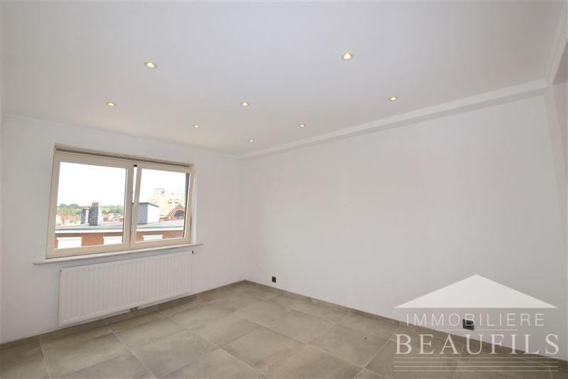 Image 12 : Appartement à 7100 LA LOUVIÈRE (Belgique) - Prix 850 €