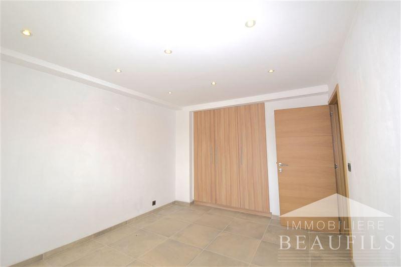 Image 13 : Appartement à 7100 LA LOUVIÈRE (Belgique) - Prix 850 €