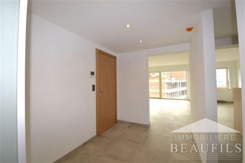 Image 14 : Appartement à 7100 LA LOUVIÈRE (Belgique) - Prix 850 €