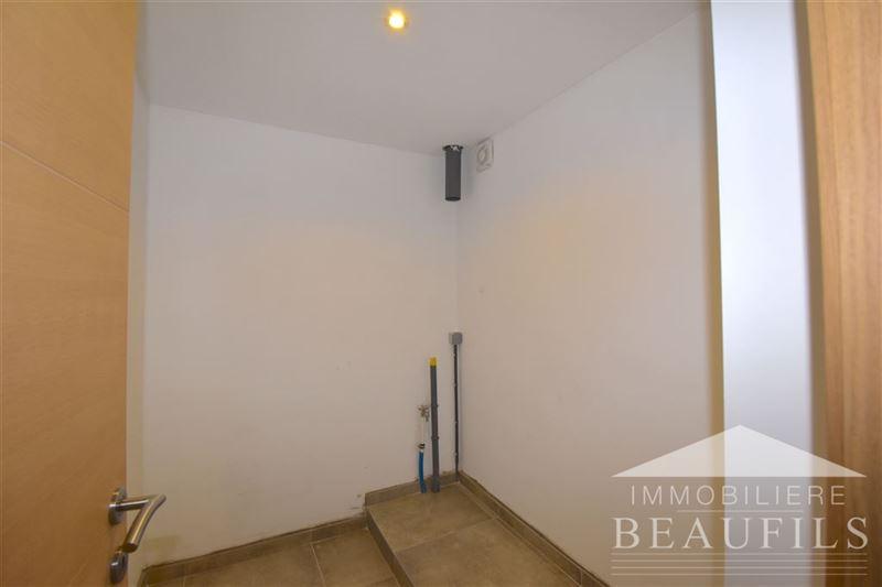 Image 15 : Appartement à 7100 LA LOUVIÈRE (Belgique) - Prix 850 €