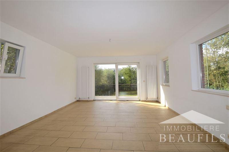 Image 5 : Maison à 1495 TILLY (Belgique) - Prix 250.000 €