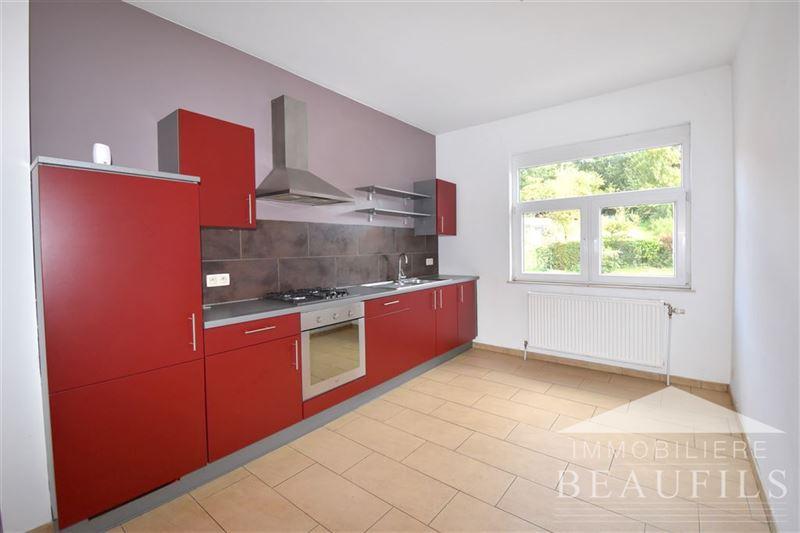 Image 6 : Maison à 1495 TILLY (Belgique) - Prix 250.000 €