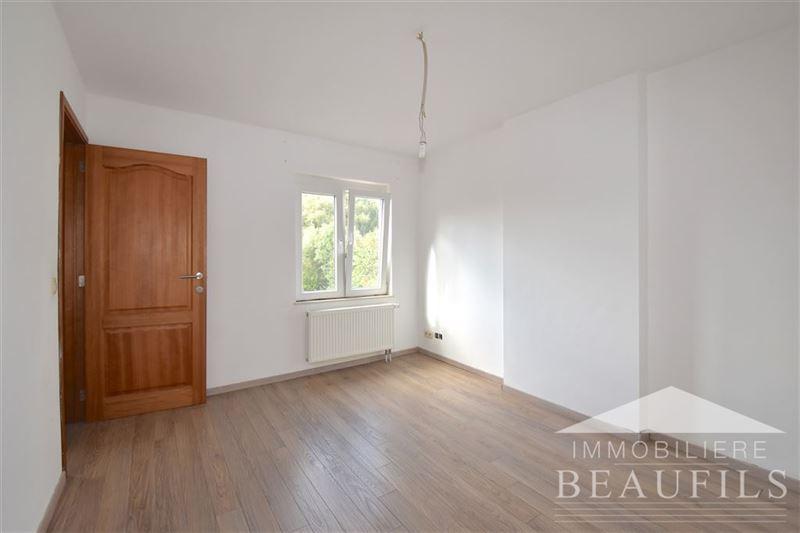 Image 7 : Maison à 1495 TILLY (Belgique) - Prix 250.000 €