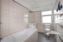 Image 9 : Maison à 1495 TILLY (Belgique) - Prix 250.000 €