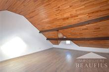 Image 10 : Maison à 1495 TILLY (Belgique) - Prix 250.000 €