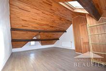 Image 11 : Maison à 1495 TILLY (Belgique) - Prix 250.000 €