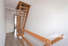 Image 12 : Maison à 1495 TILLY (Belgique) - Prix 250.000 €