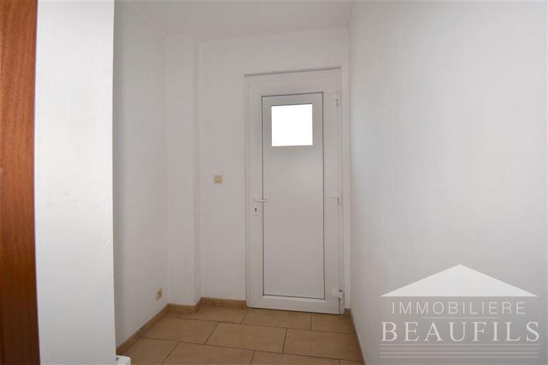 Image 13 : Maison à 1495 TILLY (Belgique) - Prix 250.000 €