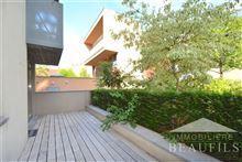 Image 1 : Appartement à 1400 NIVELLES (Belgique) - Prix 185.000 €