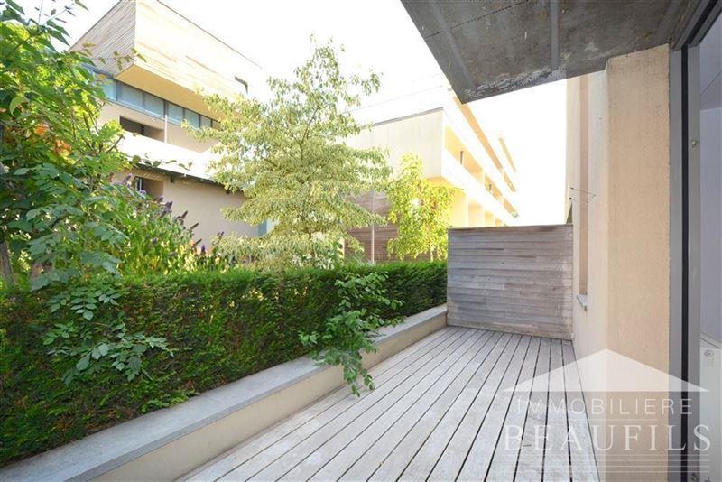 Image 2 : Appartement à 1400 NIVELLES (Belgique) - Prix 185.000 €