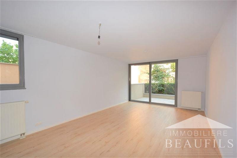 Image 3 : Appartement à 1400 NIVELLES (Belgique) - Prix 185.000 €