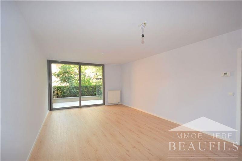 Image 4 : Appartement à 1400 NIVELLES (Belgique) - Prix 185.000 €