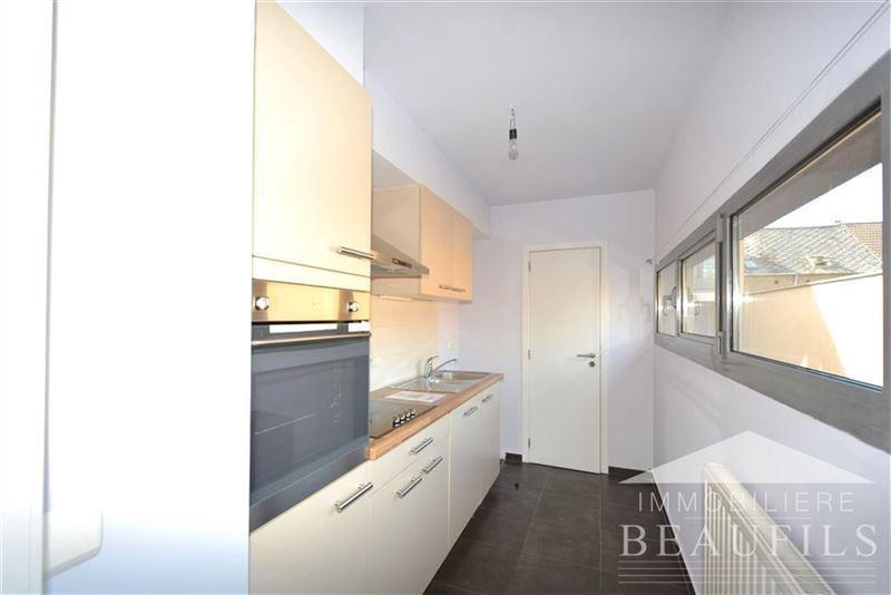 Image 5 : Appartement à 1400 NIVELLES (Belgique) - Prix 185.000 €